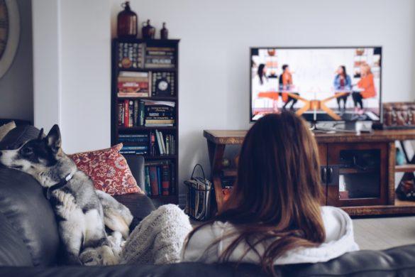 binge-watching-definition-research